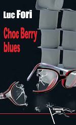 Download this eBook Choc Berry blues