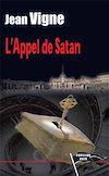 Télécharger le livre :  L'Appel de Satan