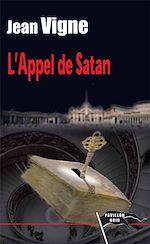 Download this eBook L'Appel de Satan