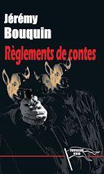 Download this eBook Règlements de contes