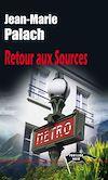 Télécharger le livre :  Retour aux Sources