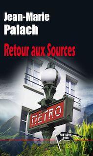 Téléchargez le livre :  Retour aux Sources