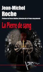 Télécharger cet ebook : La Pierre de Sang