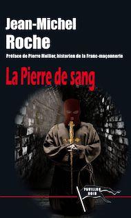 Téléchargez le livre :  La Pierre de Sang
