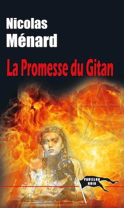 La Promesse du  Gitan
