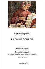 Téléchargez le livre :  La Divine Comédie - Enfer (éd. bilingue)