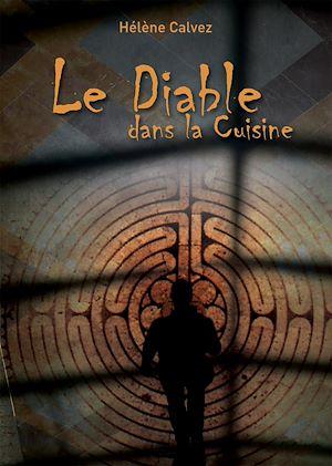 Téléchargez le livre :  Le diable dans la cuisine