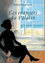 Télécharger cet ebook : Les orangers du Palatin