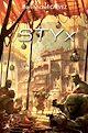 Télécharger le livre : STYx