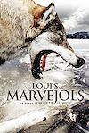 Télécharger le livre : Les loups de Marvejols