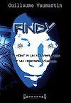 Télécharger le livre :  Andy