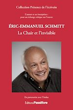 Download this eBook Eric-Emmanuel Schmitt - La Chair et l'invisible