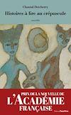 Télécharger le livre :  Histoires à lire au crépuscule