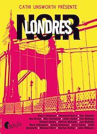Téléchargez le livre :  Londres Noir