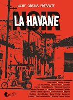 Télécharger cet ebook : La Havane Noir