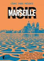 Télécharger cet ebook : Marseille Noir