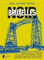 Télécharger cet ebook : Bruxelles Noir