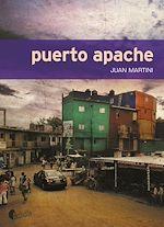 Télécharger cet ebook : Puerto Apache