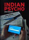 Télécharger le livre :  Indian Psycho