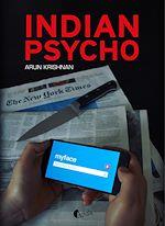Téléchargez le livre :  Indian Psycho