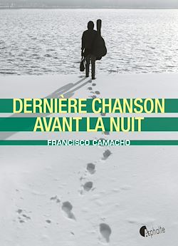 Download the eBook: Dernière chanson avant la nuit