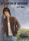 Télécharger le livre :  Le garçon de Vientiane