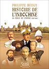 Télécharger le livre :  Histoire de l'Indochine