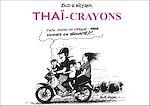 Téléchargez le livre :  Thaï-Crayons