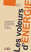 Télécharger le livre :  Les voleurs d'énergie
