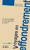 Télécharger le livre :  Voyages en effondrement