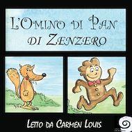 Téléchargez le livre :  L'omino di Pan Di Zenzero