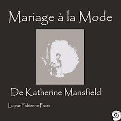 Mariage à la Mode
