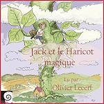 Download this eBook Jack et le haricot magique