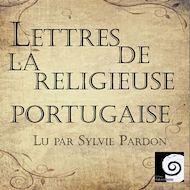 Téléchargez le livre :  Les lettres de la religieuse portugaise