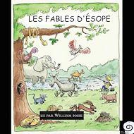 Téléchargez le livre :  Les Fables d'Esope