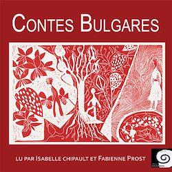 Contes bulgares