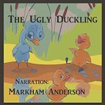 Download this eBook The Ugly Duckling