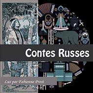 Téléchargez le livre :  Contes russes