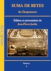 Télécharger le livre :  Suma de Reyes du Despensero