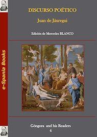 Téléchargez le livre :  Discurso poético
