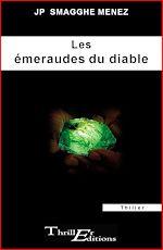 Download this eBook Les Émeraudes du Diable