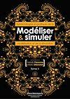 Télécharger le livre :  Modéliser & simuler - Epistémologies et pratiques de la modélisation et de la simulation - Tome 1