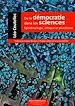 Télécharger le livre : De la démocratie dans les sciences