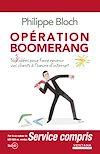 Télécharger le livre :  Opération Boomerang