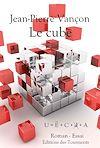 Télécharger le livre :  Le Cube