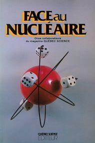 Téléchargez le livre :  Face au nucléaire