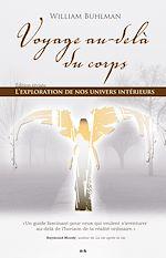 Téléchargez le livre :  Voyage au-delà du corps