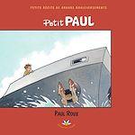 Téléchargez le livre :  Petit Paul