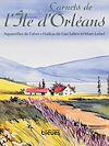 Télécharger le livre :  Carnets de l'Île d'Orléans