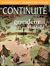 Télécharger le livre :  Continuité. No. 146, Automne 2015